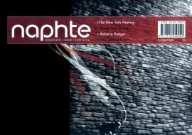 14Naphte1.1-2005
