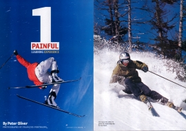 19Skiing11_02a